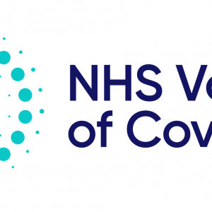 NHS Voices of Covid19